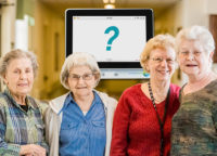 telehealth solution real patients