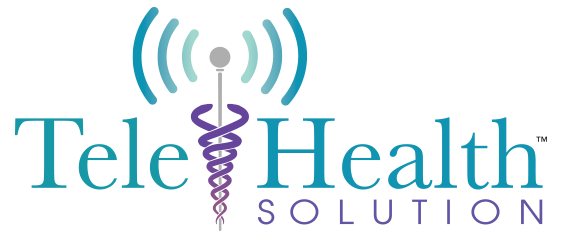 TeleHealth Solution: TeleMedicine Healthcare with a Hospitalist Solution