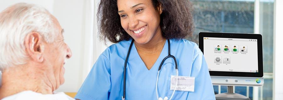 TeleMedicine Saves Money and Lives