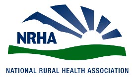 NRHA PARTNER TELEHEALTH SOLUTION