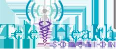 TeleHealth Solutions | Hospitalist Focused TeleMedicine for SNF/ALF & Rural Critical Access Hospitals. Logo