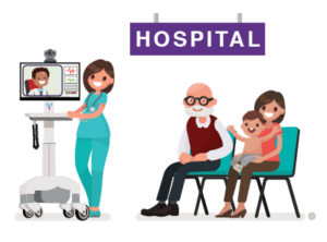 telehealth-solution-rural-hospital